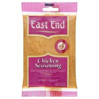 E/E Chicken seasoning