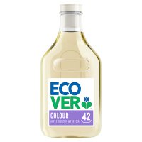 Ecover Colour Laundry Liquid