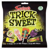 Swizzels Matlow Trick or Sweet