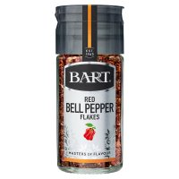 Bart Red Pepper Flakes