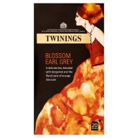 Twinings Limited Edition Earl Grey