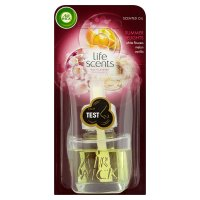 Air Wick Plug Refill Summer Delights