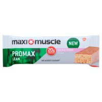 Maxi Muscle Promax Cookie Dough Bar