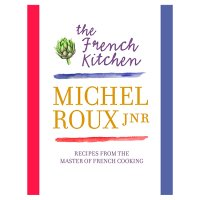 KD M Roux Jnr The French Kitchen