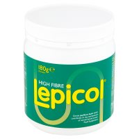 The Healthy Bowels Co. lepicol