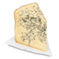 Duchy Originals from Waitrose organic  Cropwell Bishop  Blue Stilton cheese