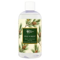 RHS Pine Forest Diffuser Refill