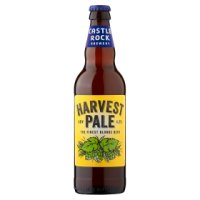 Castle Rock Harvest Pale Ale