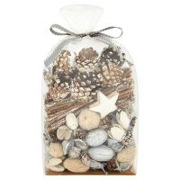 Waitrose Nordic Pot Pourri