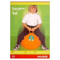Mookie Kangaroo Ball