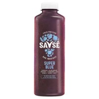 Savse Super Blue