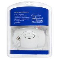 Image of First Alert carbon monoxide alarm