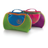 Trunki Wash Bag (pink)