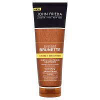 John Frieda Brunette Brighter Shampoo