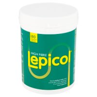Lepicol Capsules healthy bowels