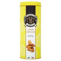 Arden & Amici almond cantuccini biscuits