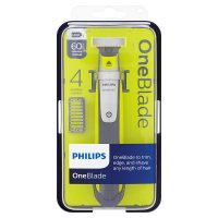Philips Li-Lon One Blade