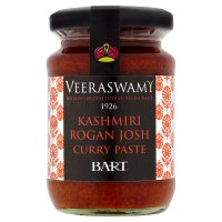 Veeraswamy kashmiri rogan josh paste