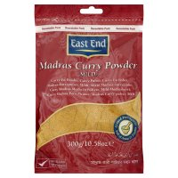 East End madras curry powder mild