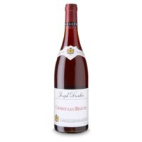 Joseph Drouhin Chorey Les Beaune, French Red Wine
