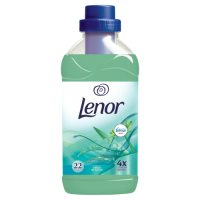 Lenor with Febreze Fabric Conditioner 22 washes