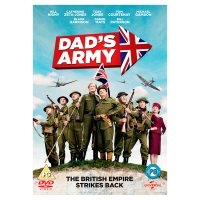 DVD Dad's Army
