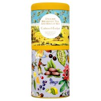 Crabtree & Evelyn breakfast tea set