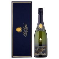 Pol Roger Cuvee Sir Winston Churchill, French, Champagne