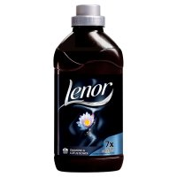 Lenor Diamond & Lotus Flower Fabric Conditioner 33 washes