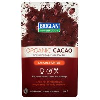 Bioglan Super Foods Raw Cacao