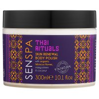 SenSpa Thai Rituals Body Polish