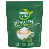 Whole Earth Sweet Granules with Stevia