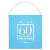 Crabtree & Evelyn 60 sec fix for hands la source
