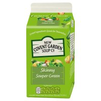 New Covent Garden Souper Green