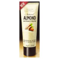 Taylor & Colledge almond paste