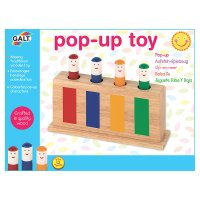 Galt pop up toy