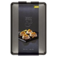 from Waitrose 39x27cm non-stick baking tray