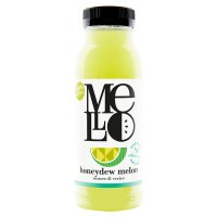 Mello Honeydew Melon