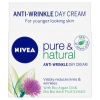 Nivea visage anti-wrinkle day