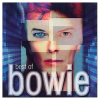 CD David Bowie: Best Of