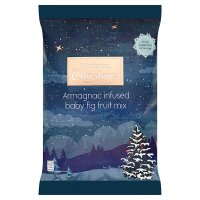 Waitrose Christmas Baby Fig Fruit Mix