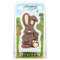 Thorntons Harry Hopalot Chocolate Egg