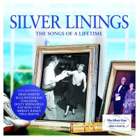 CD Silver Linings
