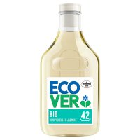 Ecover Bio Concentrated Laundry Liquid