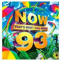 CD Now 93