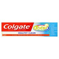 Colgate total advanced clean
