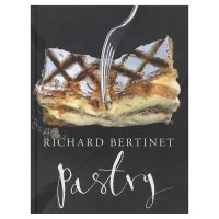 Pastry Richard Bertinet