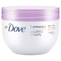 Dove Derma Spa Body Cream