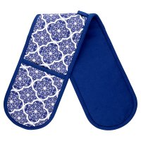Waitrose Estoril Double Oven Glove