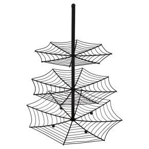 john lewis spider web cake stand waitrose. Black Bedroom Furniture Sets. Home Design Ideas